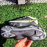 Бутси Nike Phantom GT Elite FG (42-44), фото 2