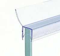 Уплотнитель для душевой кабины ( ФС05 ) 135° ресница