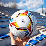 Футбольный мяч Puma LaLiga Pro 01, фото 3