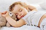 """Іграшки для сну. Що таке """"тренер сну"""" і як він працює?"""