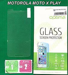 Защитное стекло Motorola MOTO X PLAY XT1561, XT1562, XT1563, XT1564, XT1565