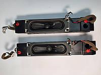 Динаміки 378G0110457GAA для телевізора Philips 43PUS6401/12, фото 1