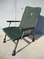 Коропове крісло M-Elektrostatyk F8R