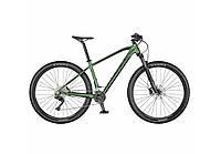 """Велосипед 29"""" SCOTT ASPECT 920 (2021), фото 1"""