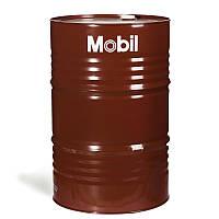 Гидравлическое масло Mobil Nuto H 46 208 л.