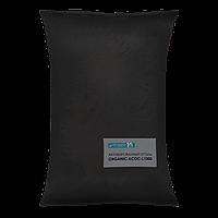 Organic АСОС-L1000, уголь кокосовый отмытый, 25 кг (Х00002652)