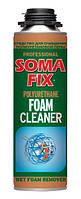 Промывка для пены SOMA FIX (500мл)