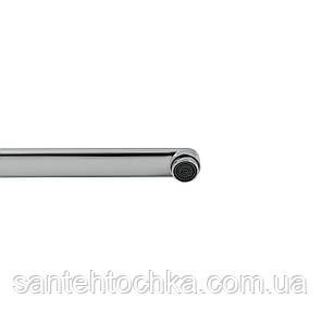 Вилив для ванни Lidz (CRM) 54 02 350 00, фото 2
