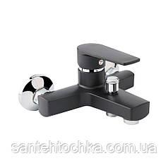 Змішувач для ванни Brinex 35B 006