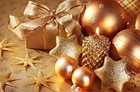 Даєш виставки!!!!! Даєш подарунки!!!
