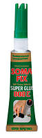 Супер клей SOMA FIX 808E (3 гр)