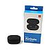 Гарнитура Double с кейсом Bluetooth AirDots DOUBLE-S1 (Без замены брака), фото 4