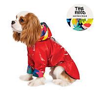 """Pet Fashion Вітровка """"AIR"""" червона XS"""