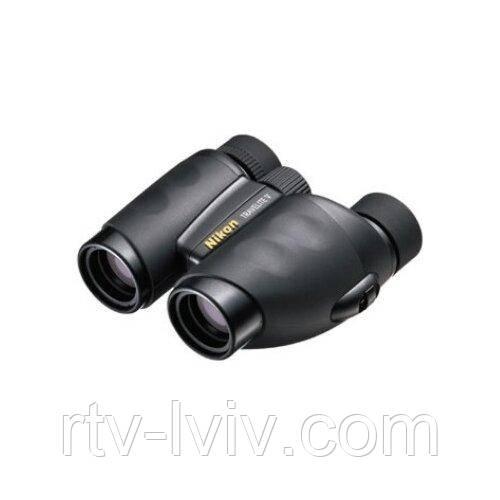 Бинокль Nikon Travelite 9X25 EX