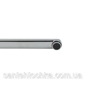 Излив для ванны Lidz (CRM) 54 02 300 00, фото 2