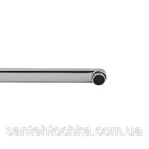 Излив для ванны Lidz (CRM) 54 02 450 00, фото 2