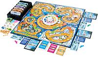Настольные игры, головоломки и мозаики