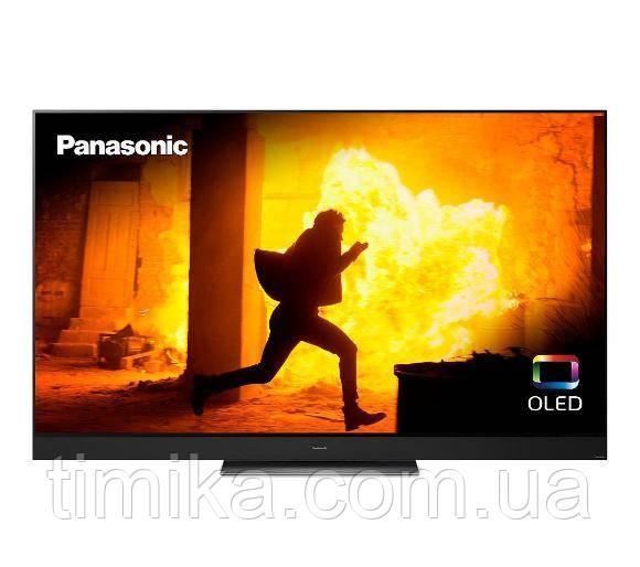 Телевізор Panasonic TX-65HZ2000E