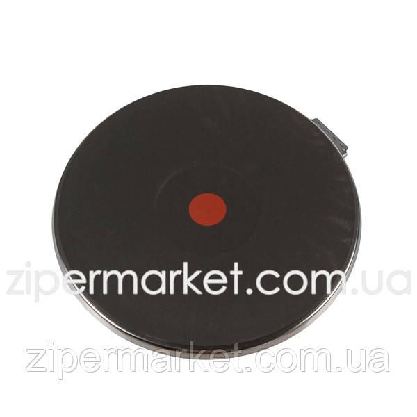 Конфорка до електроплиті D=220mm 2600W EGO 18.22463.018