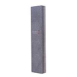 Абразивний Брусок Grinding stone 250х50х25 F120/240, фото 2