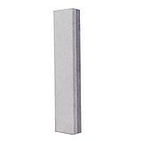 Абразивний Брусок Grinding stone 250х50х25 F120/240, фото 3