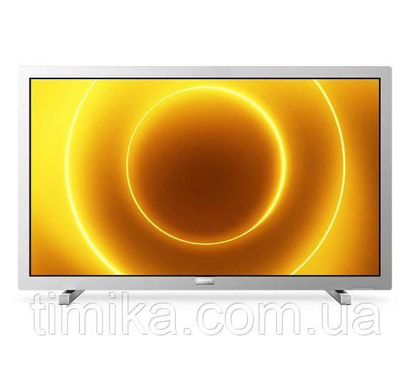 Телевізор Philips 24PFS5525/12