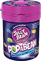 The Jelly Bean Pop Bean 100 g