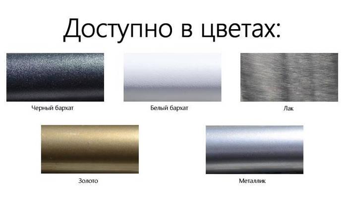 Столи обідні в стилі лофт Тренд подвійний барний Метал-Дизайн / Metall Design, фото 2