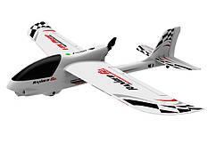 Радіокерований Планер VolantexRC Ranger G2 757-6 1200мм PNP