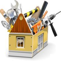 Строительные инструменты, оборудование