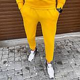 Джогери Pobedov 95 помаранчеві, фото 2