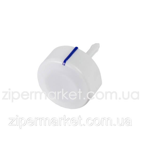 Ручка перемикання програм 481241458306 SKL в пральну машину Whirlpool