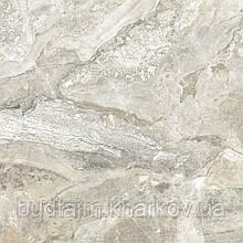 600х600 Керамограніт підлогу стіна Vesuvio Везувіо бежевий лаппатированая
