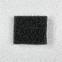 Фільтр MASTER B35 B70 B100 B150 для дизельної гармати (4101.333), фото 1