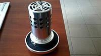 Вставка-сетка горловины бака предохранительная D80 mm