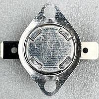 Датчик безпеки 90°C MASTER WA33 печі на відпрацьованому маслі (4510.436)