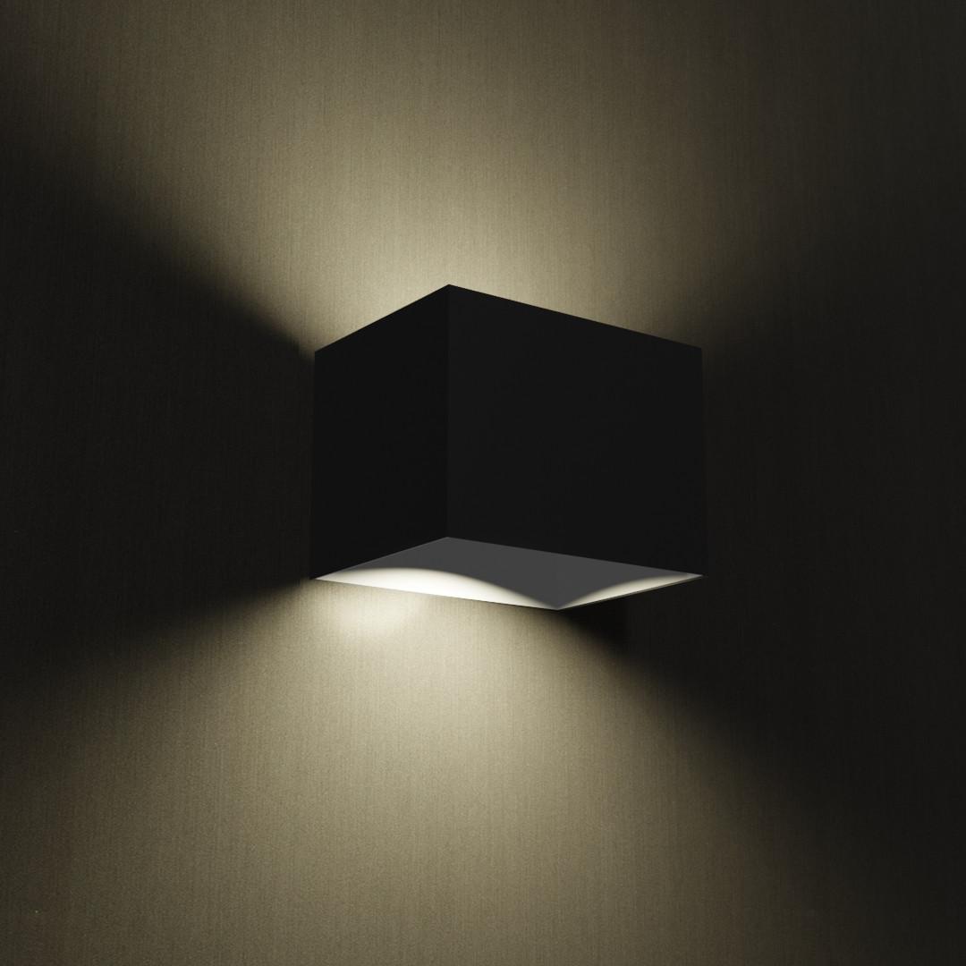 2020_03_17_02_30_38_lamp_q50.jpg