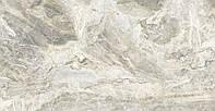 1200х600 Керамограніт підлогу стіна Vesuvio Везувіо бежевий