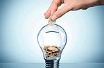 Як ефективніше зберегти енергію та заощадити власні кошти на сплату енергоносіїв у новобудові?
