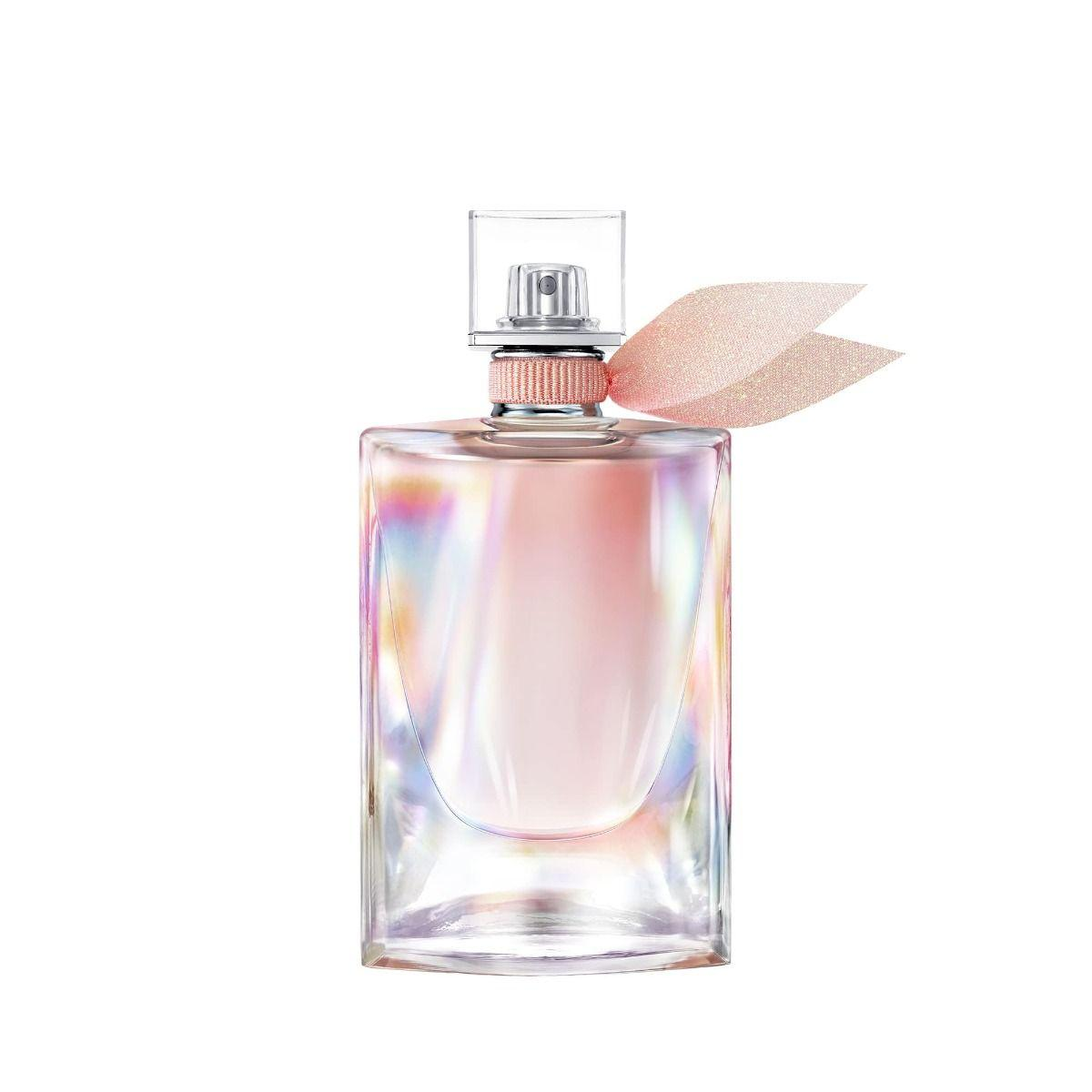 Lancome La Vie Est Belle Soleil Cristal 50мл