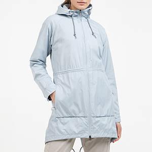 Ветровка женская Columbia Sweet Maple Jacket