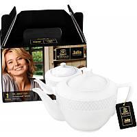 Заварочный чайник 900 мл Wilmax Julia Vysotskaya WL-880110-JV