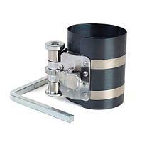 Обжимка поршневых колец MIOL 80-660 (75 мм, 50-125мм)