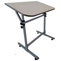 Парта-столик складной АР-2080, фото 1