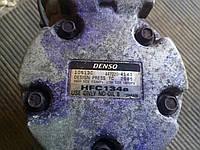 Компрессор кондиционера Сузуки Suzuki Denso 10S13C 447220-4143