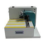 GK-002 Станок для закругления углов мебельных деталей с пневмоприжимом заготовки, фото 6