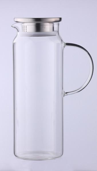 Кувшин Lessner Thermo 11308 1.5 л