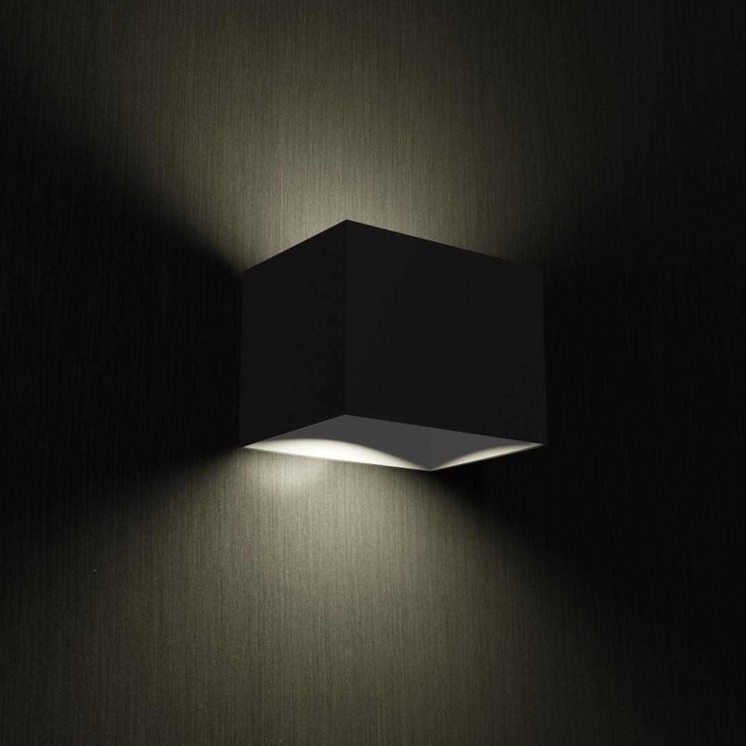 2020_03_17_02_29_41_lamp_ne49.jpg
