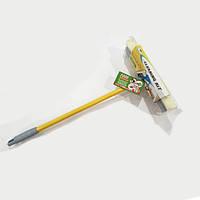 Окномойка с 1 поворотом KD-W08-10 (50 см) коротка ручка