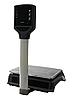 Ваги Вагар торгові сенсорні VP (6/15 LED), фото 3